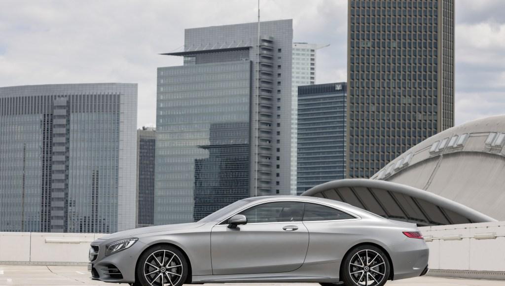mercedes-benz-clase-s-coupe-y-clase-s-cabrio-2018-los-cambios-de-la-berlina-llegan-ahora-a-estas-variantes-52