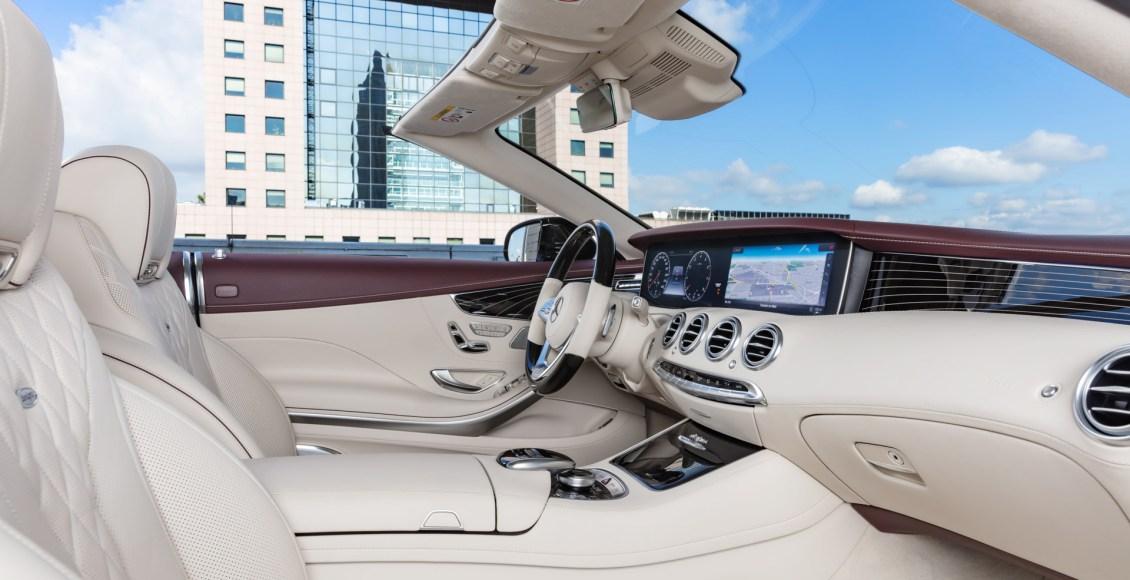 mercedes-benz-clase-s-coupe-y-clase-s-cabrio-2018-los-cambios-de-la-berlina-llegan-ahora-a-estas-variantes-77