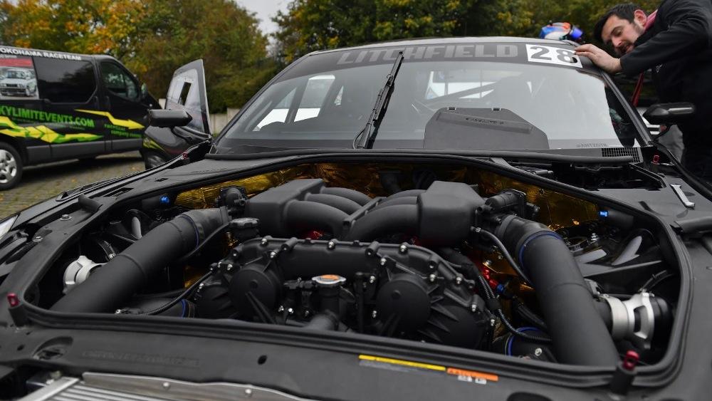 un-nissan-gt-r-de-1-115-cv-quiere-posicionarse-como-el-nuevo-rey-de-nurburgring-objetivo-destronar-al-porsche-911-gt2-rs-07