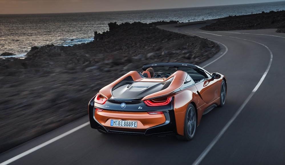 bmw-i8-roadster-ya-es-oficial-la-version-sin-techo-y-viene-con-mas-potencia-02