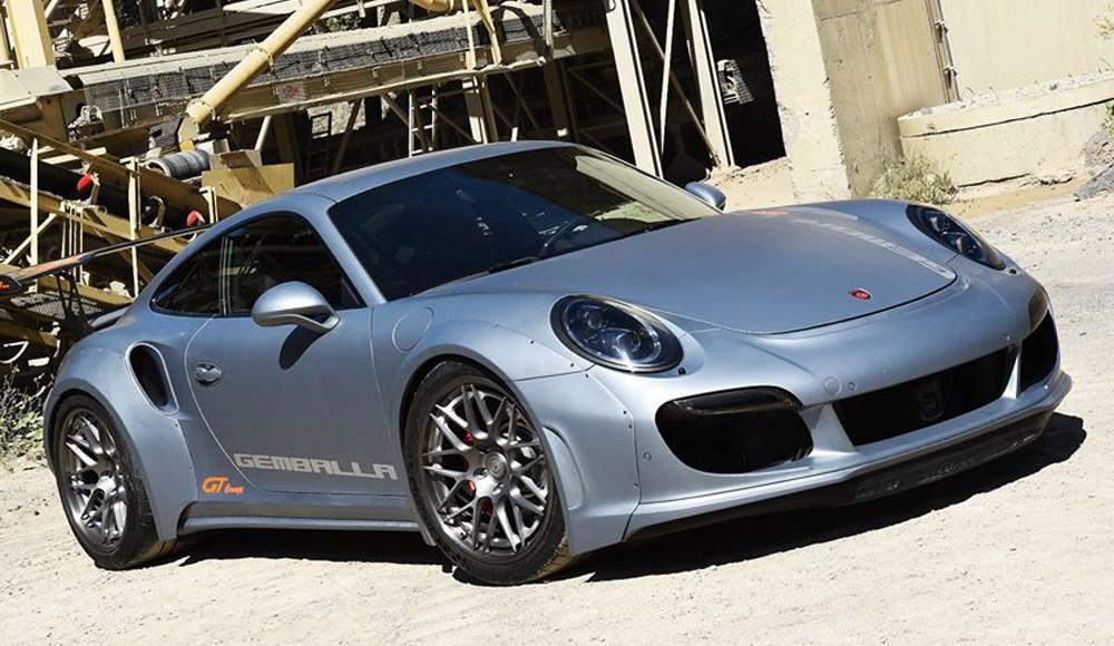 gemballa-gt-concept-llevando-el-porsche-911-turbo-hasta-el-infinito-y-mas-alla-01