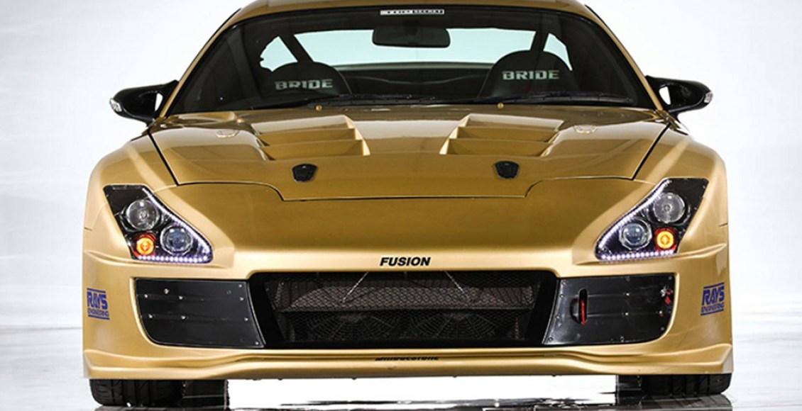a-subasta-el-toyota-supra-top-secret-con-motor-v12-biturbo-uno-de-los-supra-mas-especiales-del-mundo-02