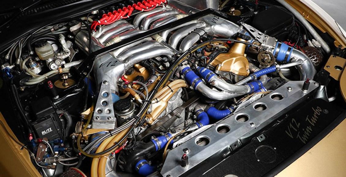 a-subasta-el-toyota-supra-top-secret-con-motor-v12-biturbo-uno-de-los-supra-mas-especiales-del-mundo-06