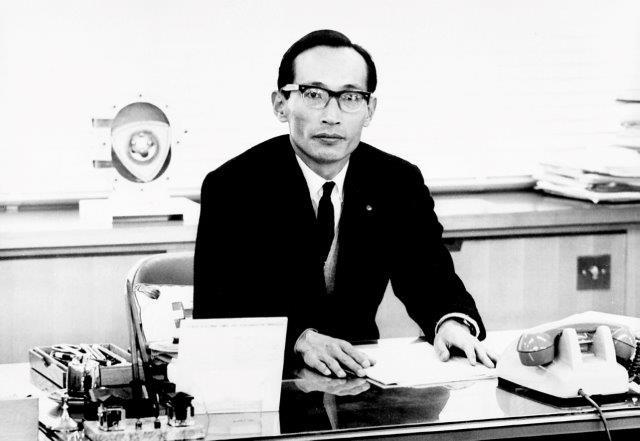 Fallece uno de los padres del motor rotativo Wankel en Mazda: Adiós a Kenichi Yamamoto