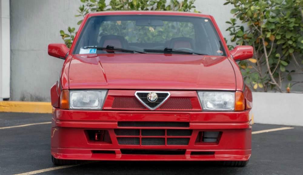 quieres-un-alfa-romeo-75-turbo-evoluzione-ahora-puedes-hacerte-con-una-de-las-500-unidades-03