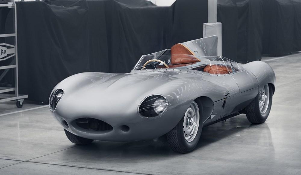 la-leyenda-vuelve-jaguar-classic-fabricara-25-unidades-mas-del-d-type-03