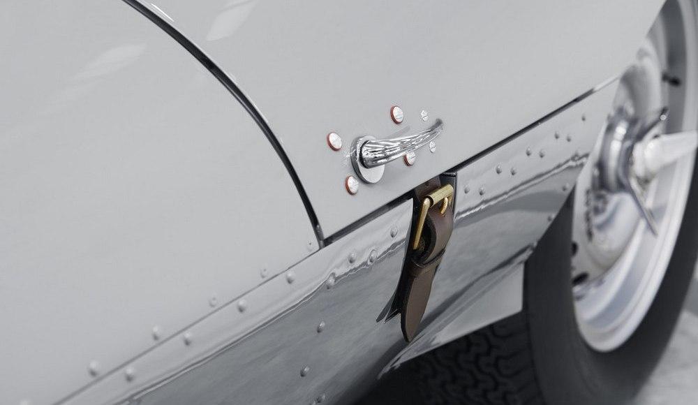 la-leyenda-vuelve-jaguar-classic-fabricara-25-unidades-mas-del-d-type-13