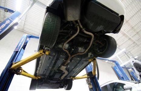 Este Toyota Supra MKIV biturbo de 1994 tiene menos de 10.000 km y busca nuevo dueño