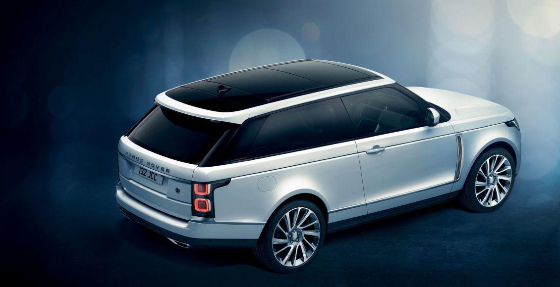 que-tiene-el-range-rover-sv-coupe-para-costar-mas-de-300-000-euros-05