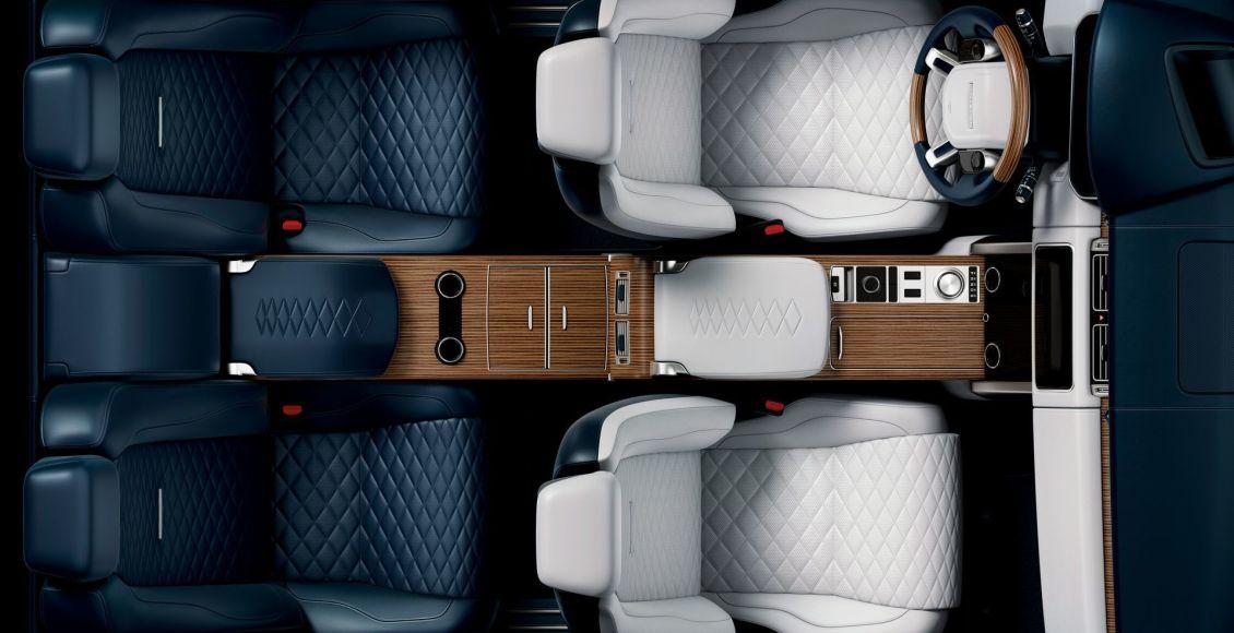 que-tiene-el-range-rover-sv-coupe-para-costar-mas-de-300-000-euros-06