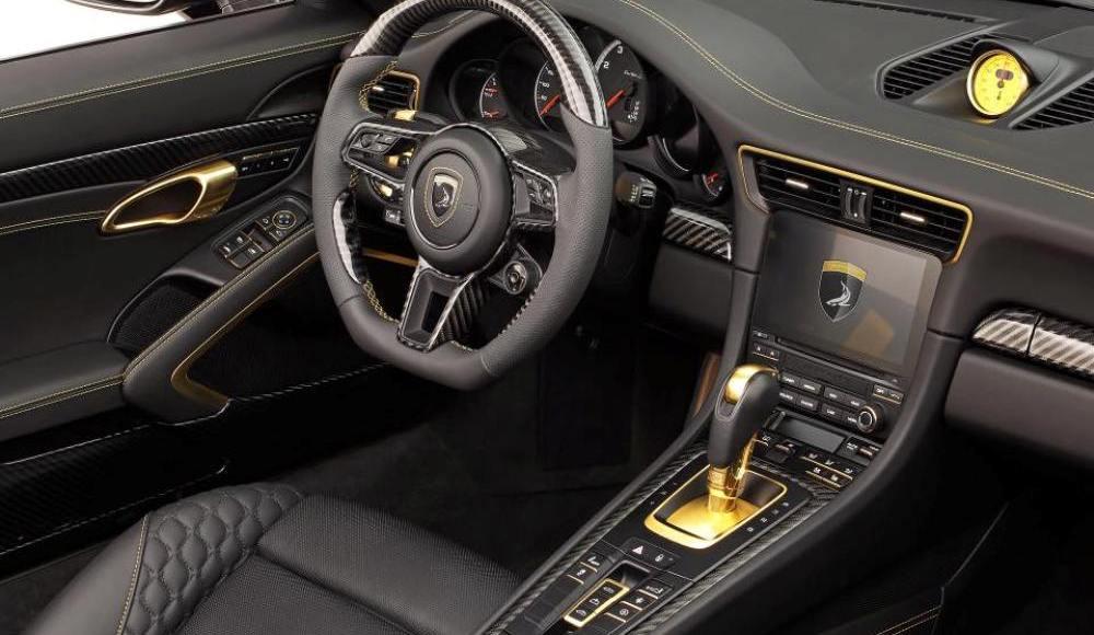 topcar-stinger-gtr-carbon-edition-750-cv-banados-en-oro-y-carbono-07