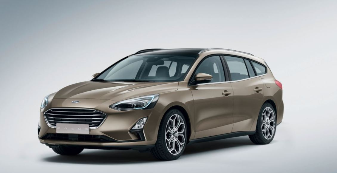 ford-focus-2018-asi-es-la-cuarta-generacion-cargada-de-tecnologia-03