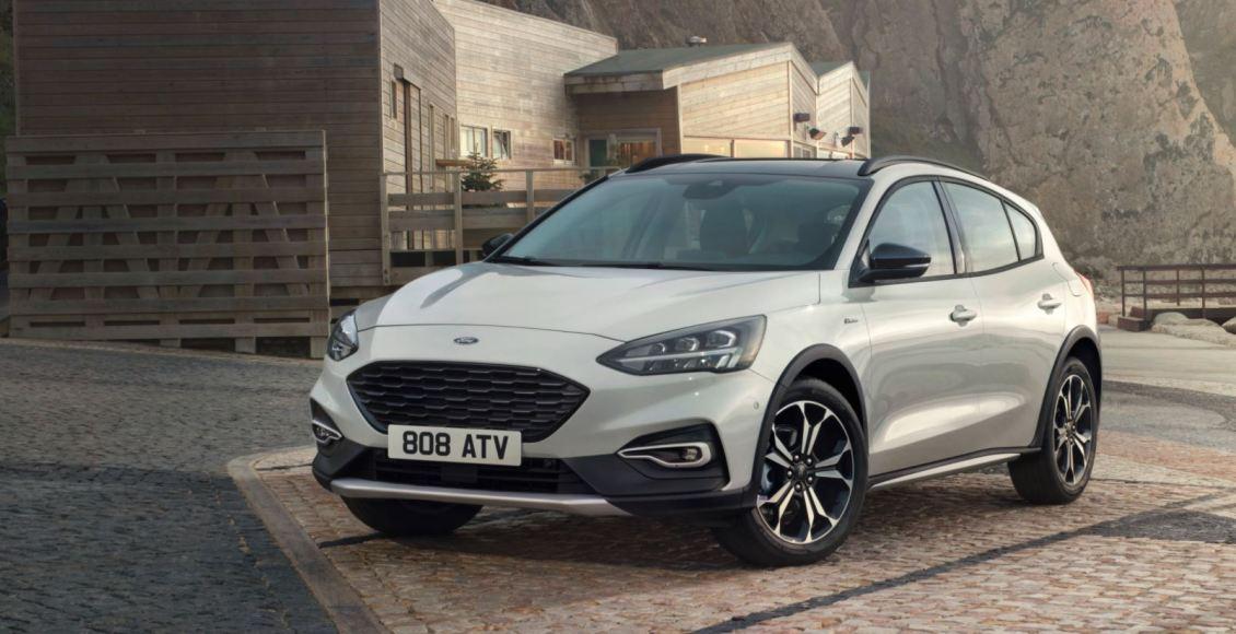 ford-focus-2018-asi-es-la-cuarta-generacion-cargada-de-tecnologia-09