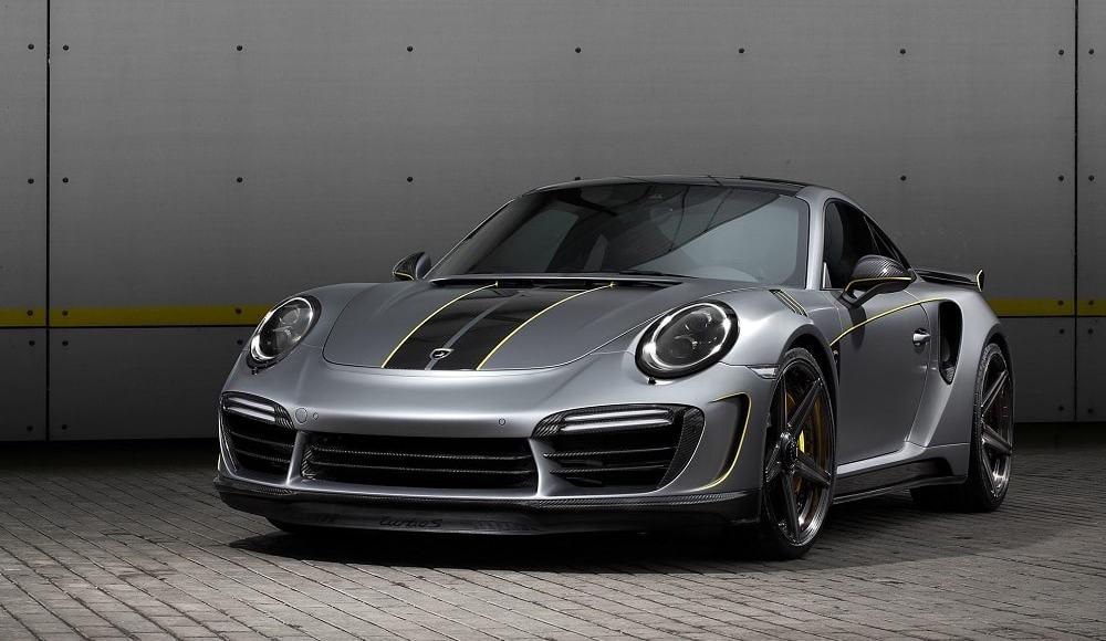 porsche-911-turbo-stinger-gtr-felix-ferro-la-fibra-de-carbono-por-bandera-19