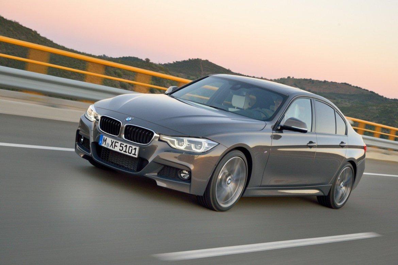 BMW pondrá punto y final a los diésel... ¡ojo!