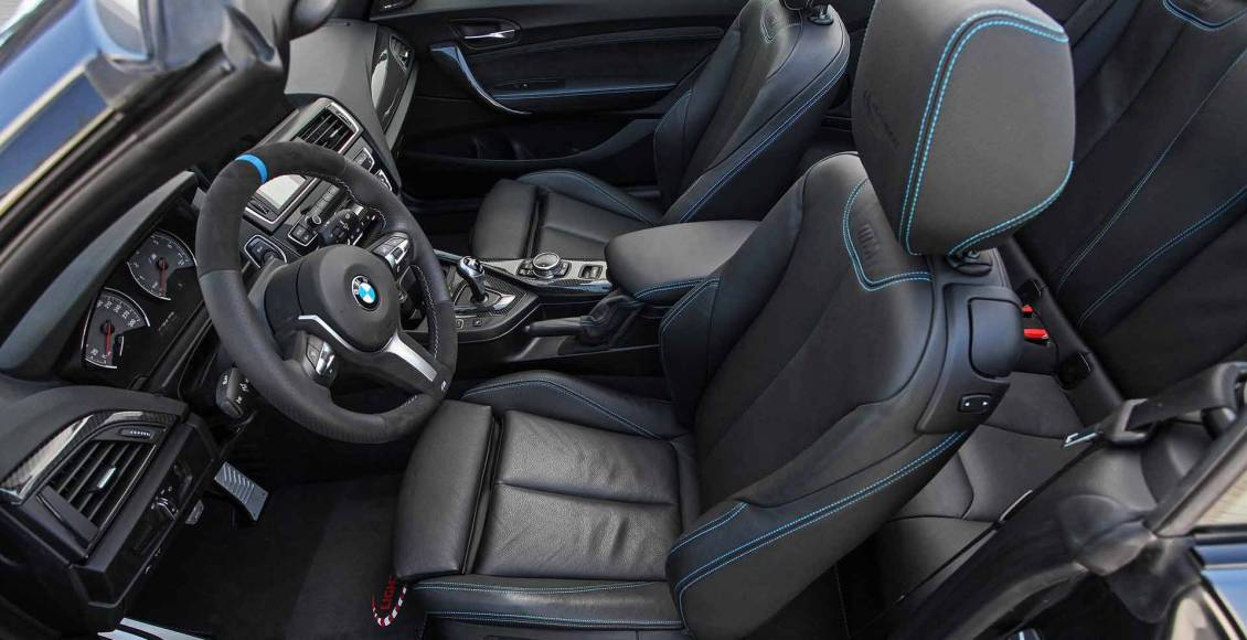 quieres-un-m2-cabrio-con-422-cv-aunque-bmw-no-lo-venda-lightweight-lo-hace-posible-03