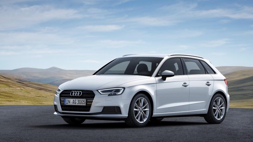 Hyundai y Audi se alían para desarrollar una pila de hidrógeno