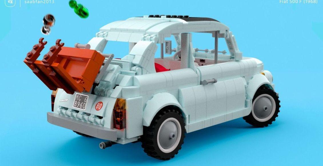muy-pronto-podremos-ver-el-fiat-500-clasico-para-montar-con-piezas-de-lego-05
