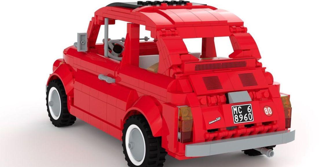 muy-pronto-podremos-ver-el-fiat-500-clasico-para-montar-con-piezas-de-lego-09
