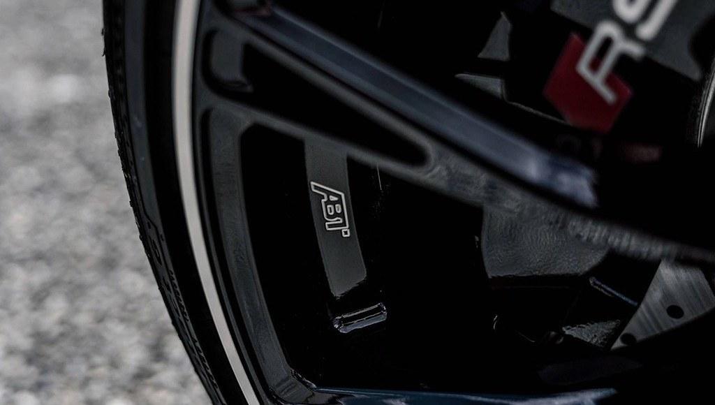 el-audi-rs3-sportback-llega-tambien-a-los-500-cv-gracias-a-abt-01