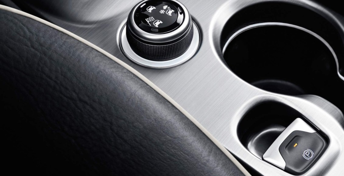 el-fiat-500x-se-renueva-para-2019-nuevos-motores-gasolina-y-mas-equipamiento-14