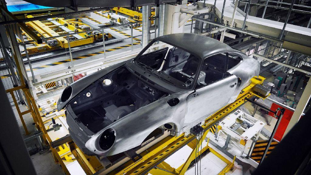 porsche-911-project-gold-vuelve-el-993-turbo-pero-solo-con-una-unidad-01