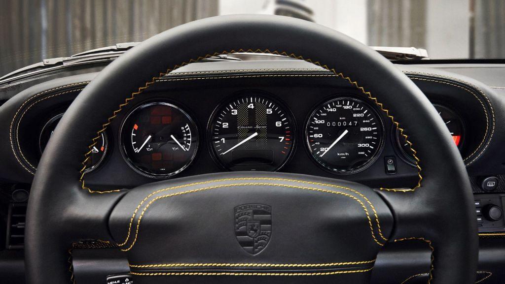 porsche-911-project-gold-vuelve-el-993-turbo-pero-solo-con-una-unidad-10