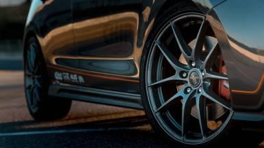 RaceChip te permite llevar a tu Hyundai i30 N hasta los 320 CV