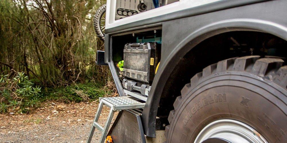 unimog-explorer-xpr440-el-camion-definitivo-para-la-aventura-camper-18