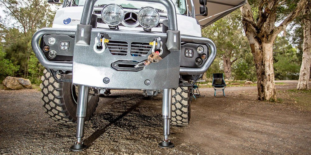 unimog-explorer-xpr440-el-camion-definitivo-para-la-aventura-camper-19