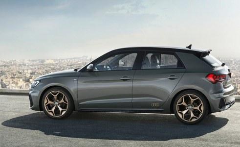 El Audi A1 Sportback aterriza en España: Los precios arrancan en los 21.905 euros