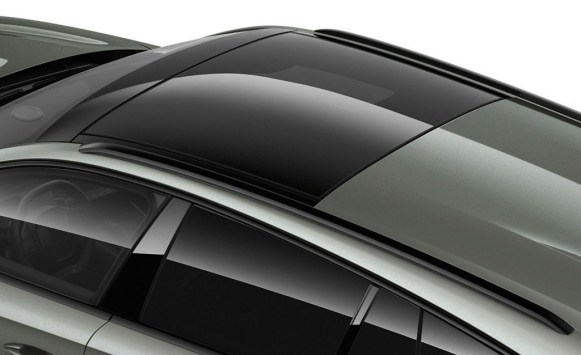 Peugeot 508 SW First Edition: El desembarco de la variante familiar