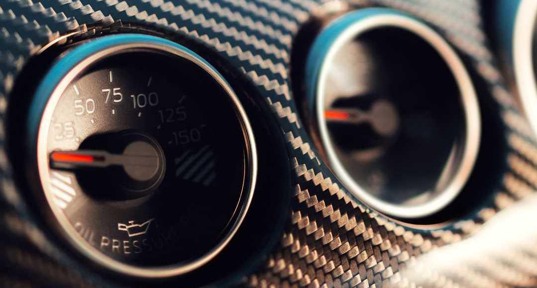 750-cv-fibra-de-carbono-y-un-aspecto-brutal-para-el-ford-mustang-gt500-2020-27