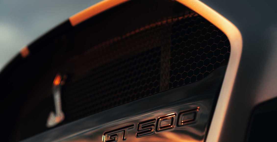 750-cv-fibra-de-carbono-y-un-aspecto-brutal-para-el-ford-mustang-gt500-2020-42