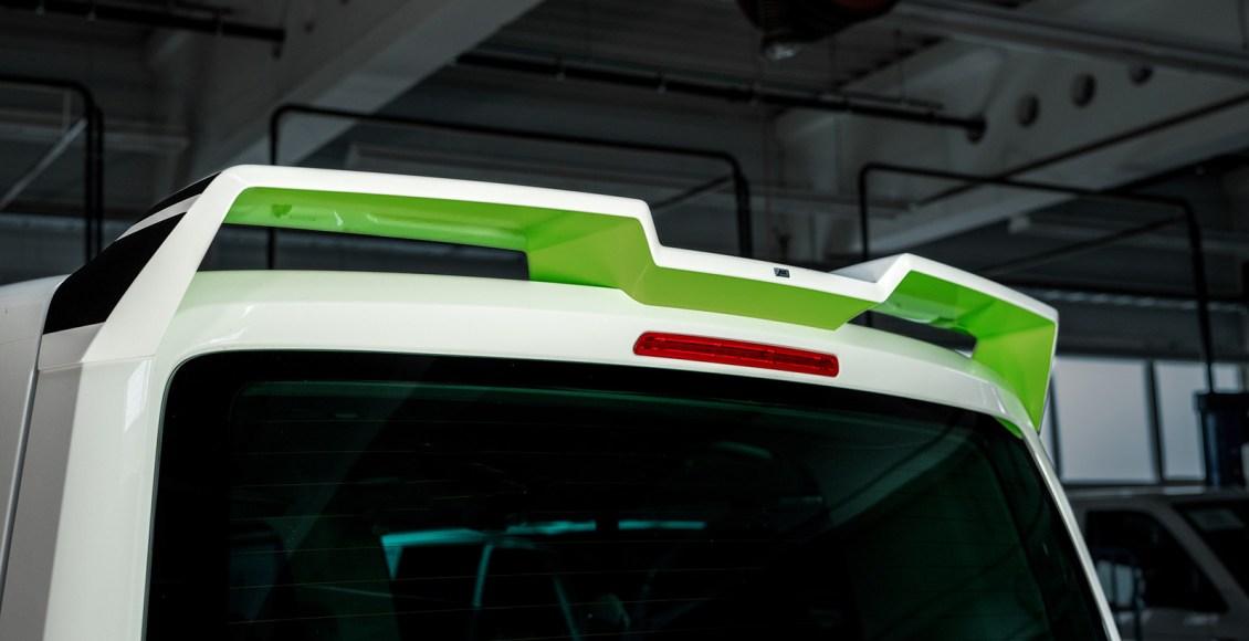 abt-llevara-al-salon-de-ginebra-esta-volkswagen-transporter-electrica-04