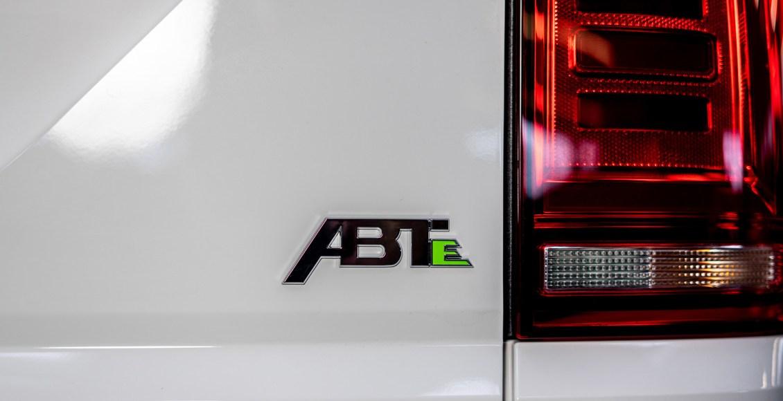 abt-llevara-al-salon-de-ginebra-esta-volkswagen-transporter-electrica-06