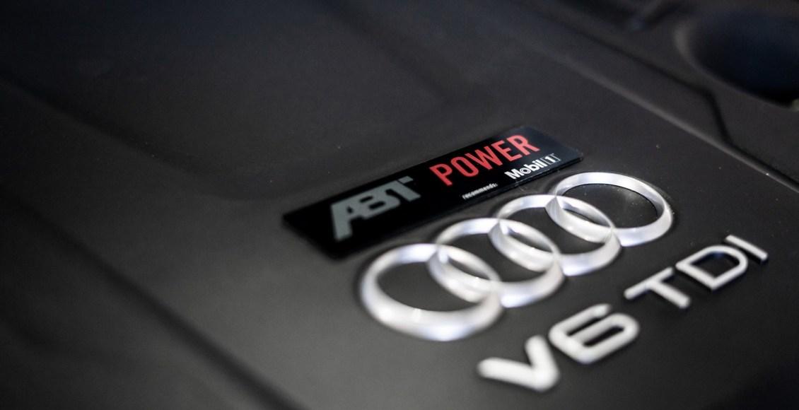 abt-tambien-apuesta-por-el-diesel-con-el-audi-a6-tdi-avant-02