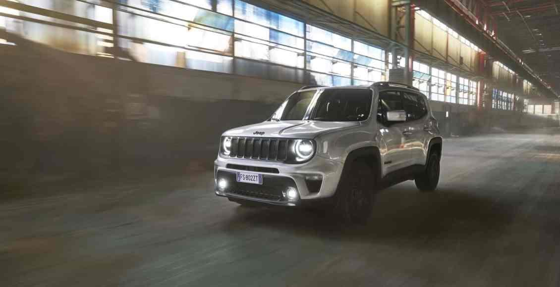 el-jeep-renegade-s-saca-el-lado-mas-sport-del-modelo-36