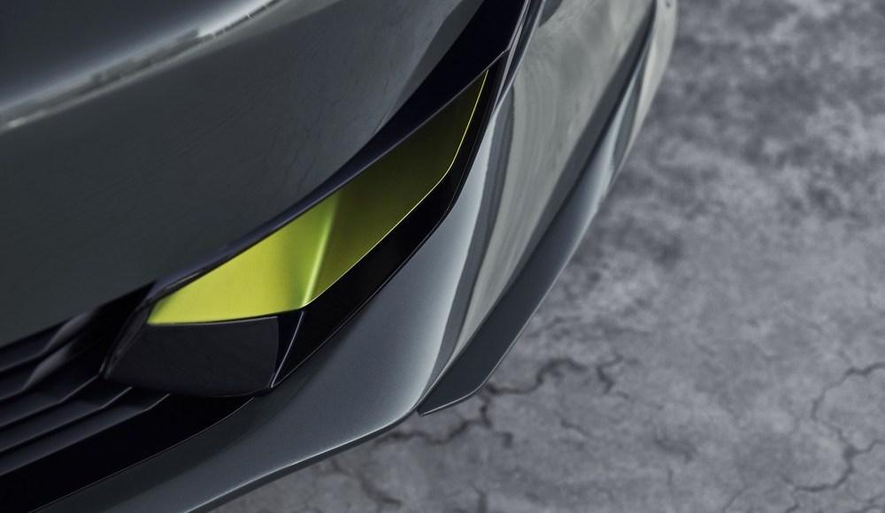 peugeot-508-sport-engineered-concept-hibrido-de-400-cv-rumbo-a-ginebra-27