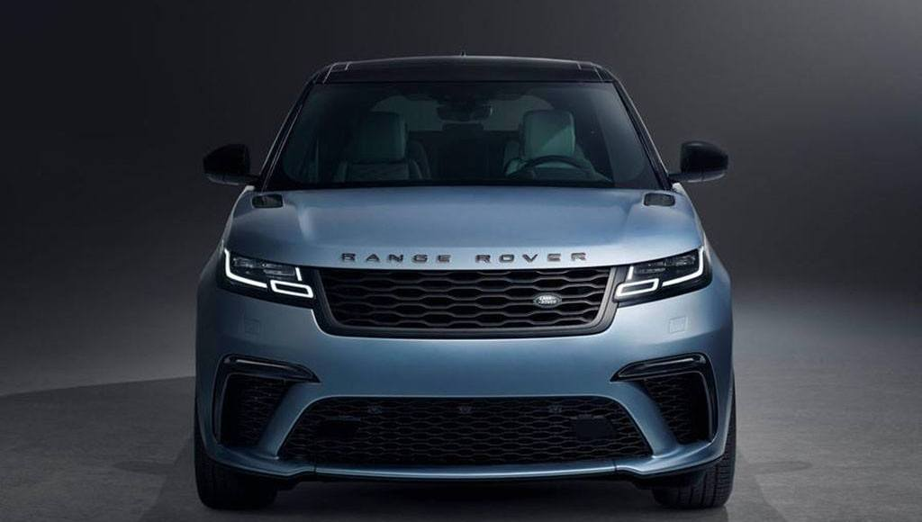 range-rover-velar-svautobiography-dynamic-edition-550-caballos-de-potencia-03