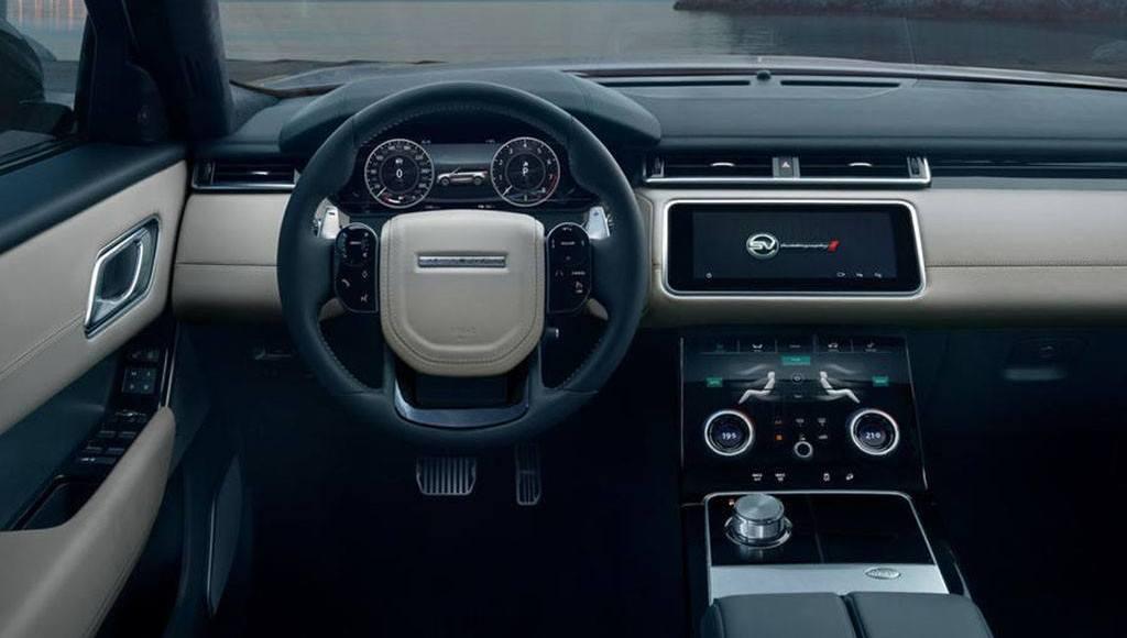 range-rover-velar-svautobiography-dynamic-edition-550-caballos-de-potencia-08