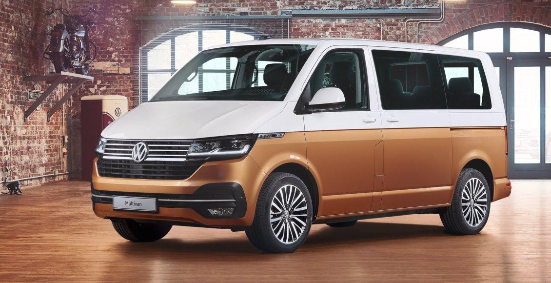 volkswagen-multivan-2019-ahora-con-una-variante-electrica-y-mas-equipamiento-tecnologico-04