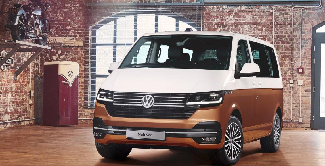 volkswagen-multivan-2019-ahora-con-una-variante-electrica-y-mas-equipamiento-tecnologico-06