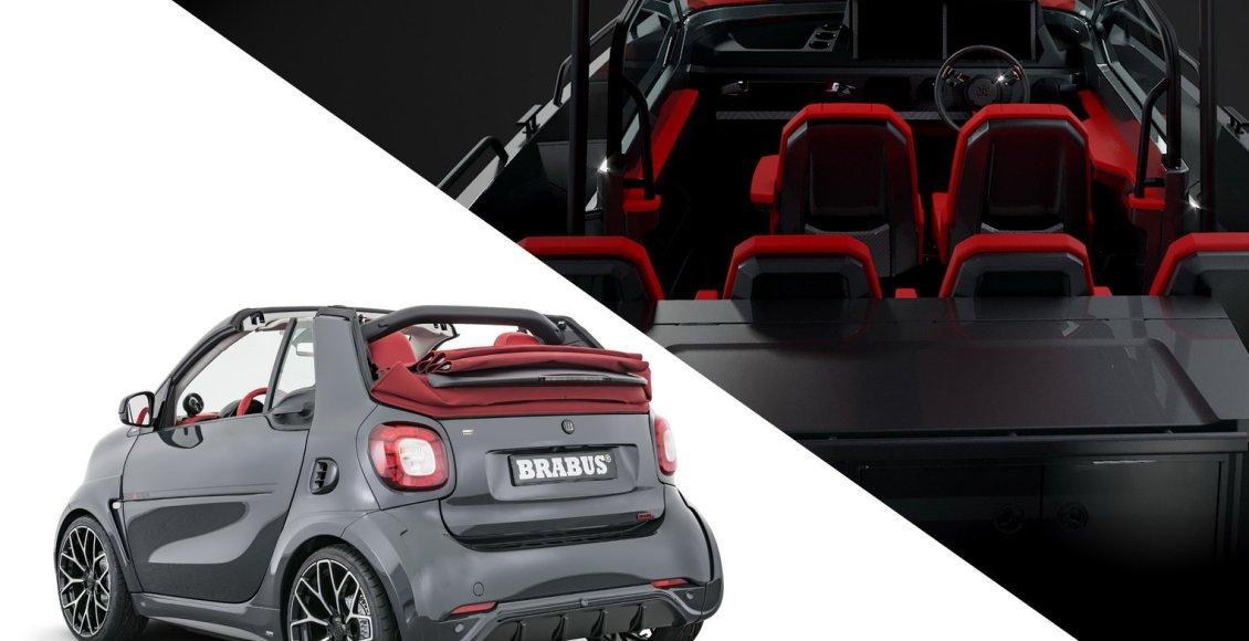 brabus-ultimate-e-shadow-edition-o-como-enterrar-64-900-euros-en-un-smart-electrico-02
