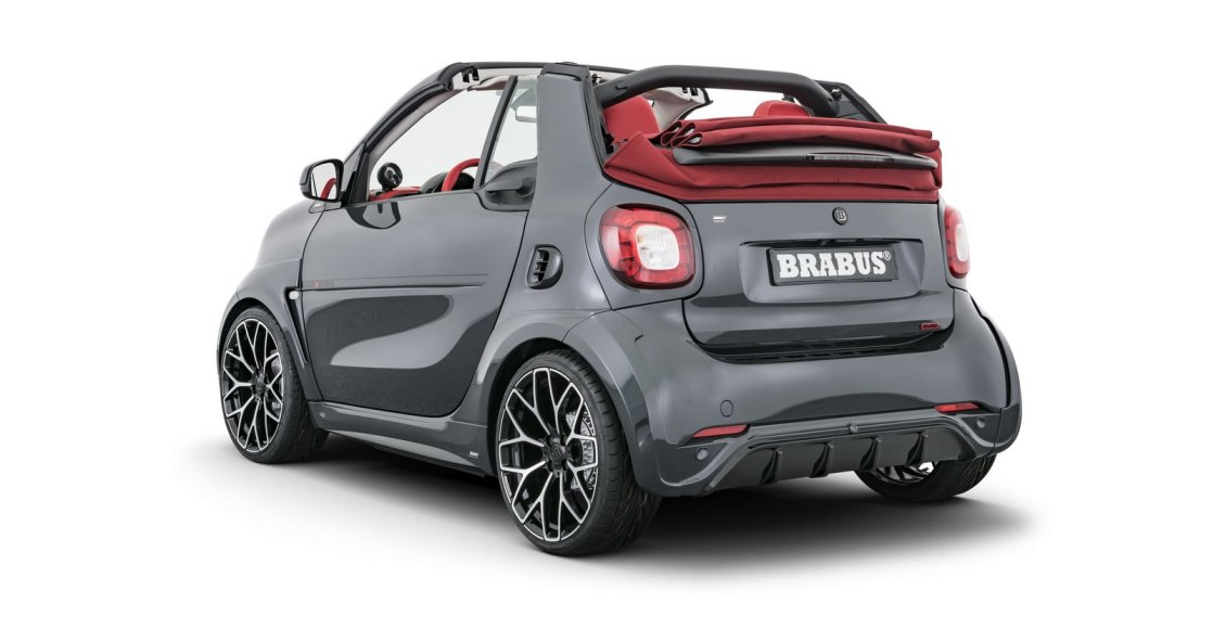 brabus-ultimate-e-shadow-edition-o-como-enterrar-64-900-euros-en-un-smart-electrico-09