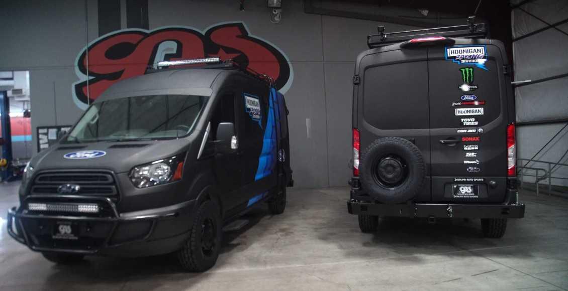 la-ford-transit-que-acompanan-a-ken-block-son-asi-de-espectaculares-310-cv-traccion-4×4-y-doble-turbo-06