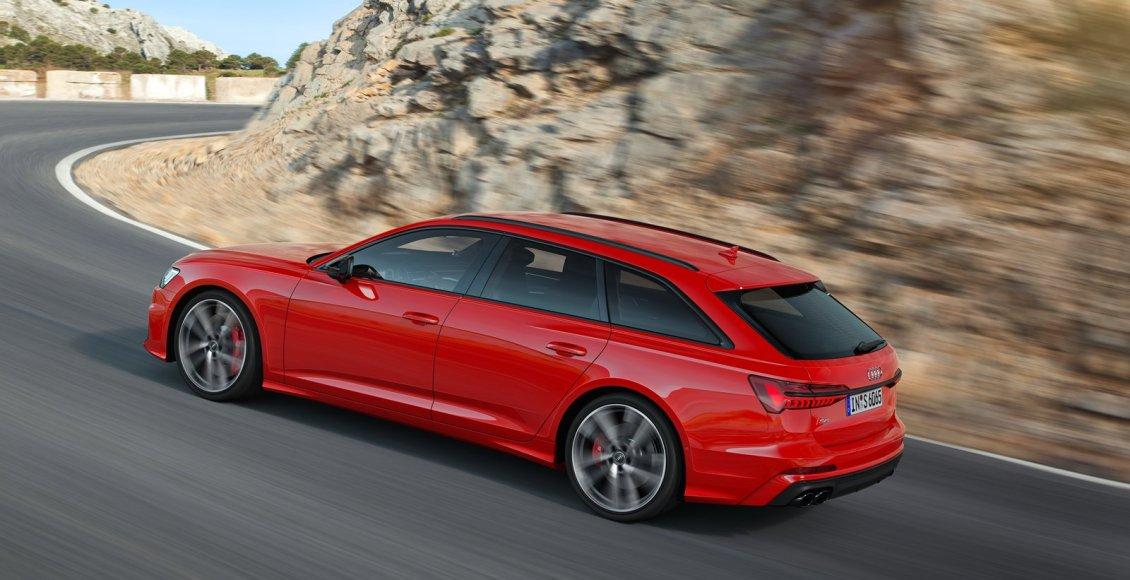 los-nuevos-audi-s6-y-audi-s7-sportback-reciben-un-motor-diesel-en-europa-y-uno-gasolina-en-eeuu-15