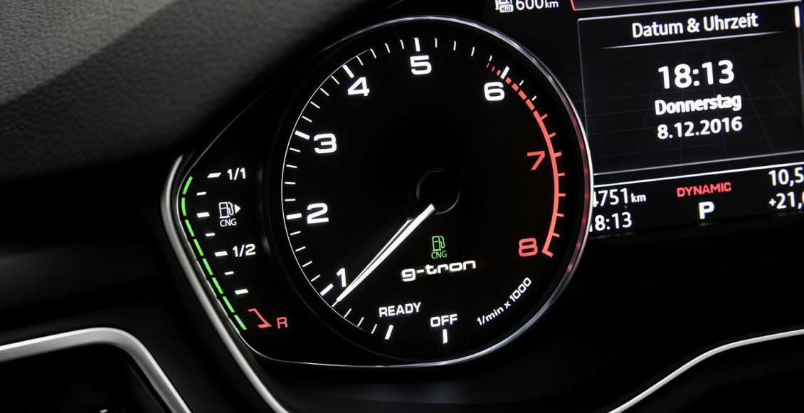 audi-a4-avant-a5-sportback-g-tron-11