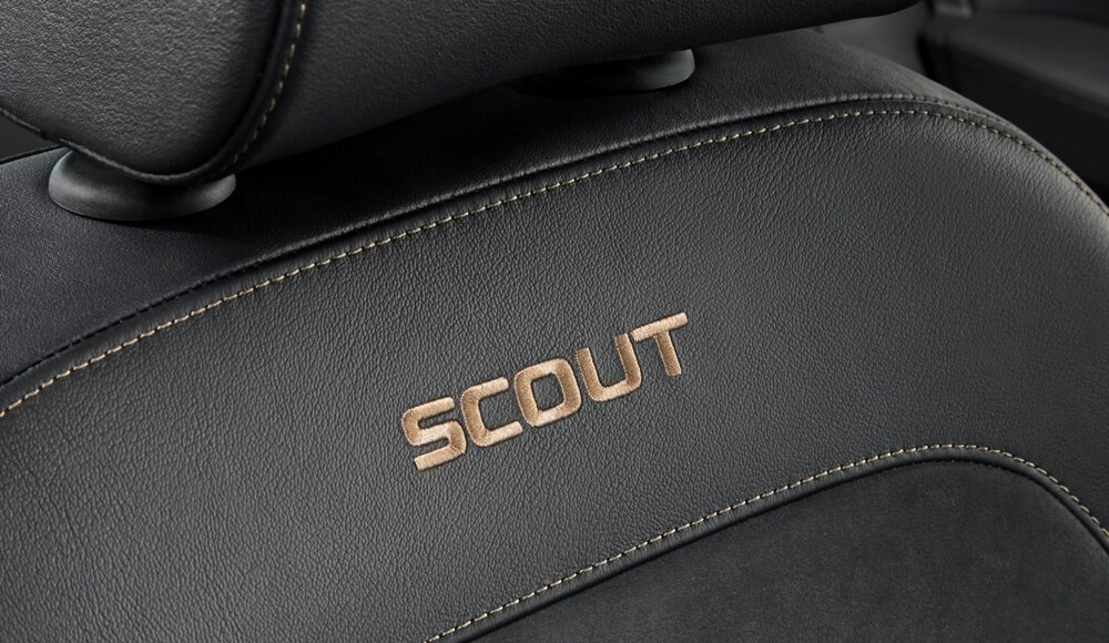 Skoda-Superb-Scout-10