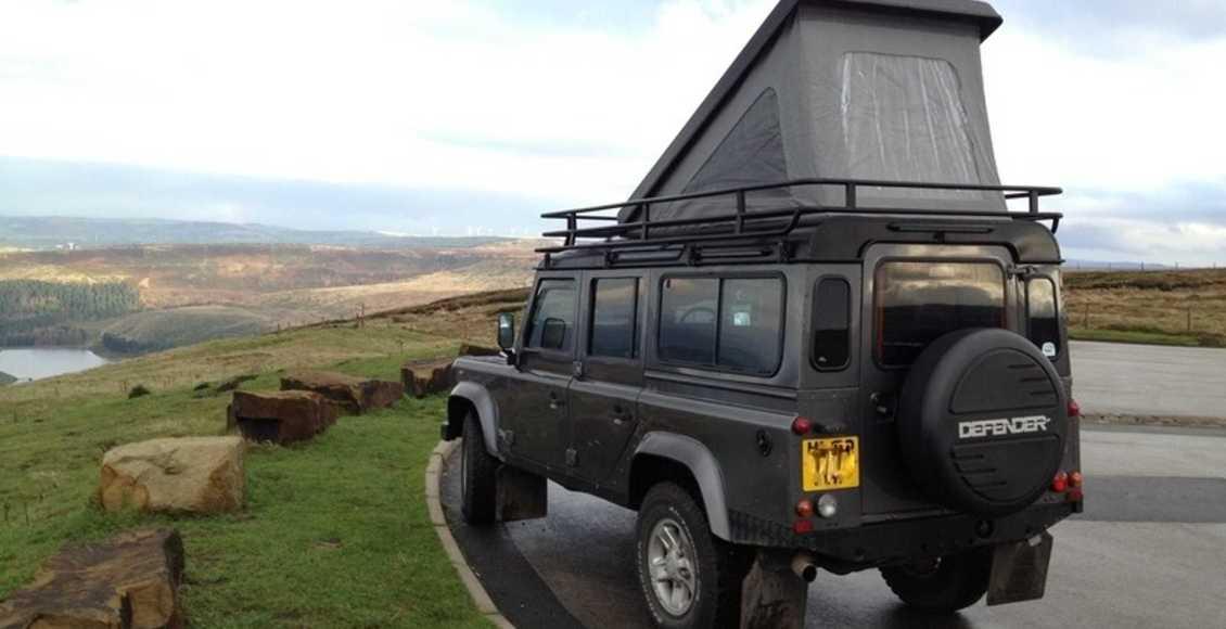 Land-Rover-Defender-camper-1